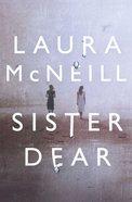 Sister Dear eBook