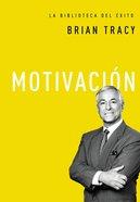 Motivacin eBook