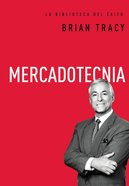 Mercadotecnia eBook