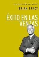 Xito En Las Ventas eBook