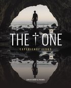 One, The; Experience Jesus eBook