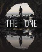 One, The; Experience Jesus eBook