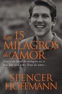 15 Milagros Del Amor, Los eBook