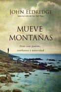 Mueve Montaas eBook