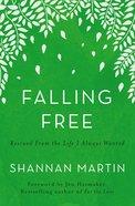 Falling Free eBook