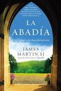 Abada, La eBook