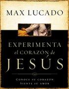 Experimente El Corazn De Jess eBook
