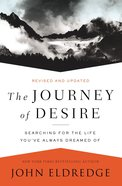 The Journey of Desire eBook