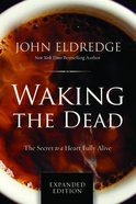 Waking the Dead eBook