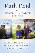 The Heaven on Earth Collection (#01 in Heaven On Earth Series) eBook