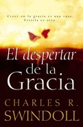 Despertar De La Gracia, El eBook