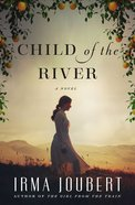 Child of the River eBook