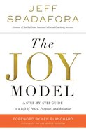 The Joy Model eBook