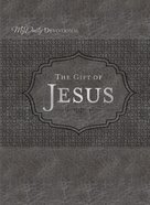 The Gift of Jesus eBook
