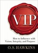 Vip eBook