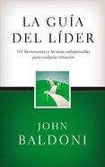Gua Del Lder, La eBook