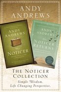 The Noticer Collection eBook