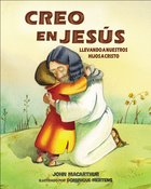 Creo En Jesus eBook
