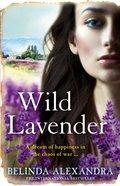 Wild Lavender eBook