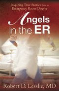 Angels in the Er eBook