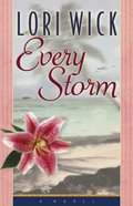 Every Storm eBook