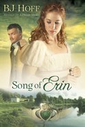 Song of Erin eBook