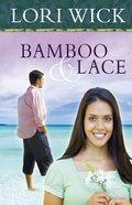 Bamboo & Lace eBook