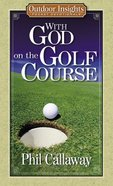 With God on the Golf Course eBook