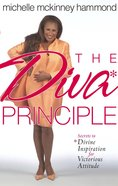 The Diva Principle eBook