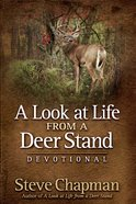 A Look At Life From a Deer Stand Devotional eBook