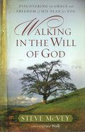 Walking in the Will of God eBook
