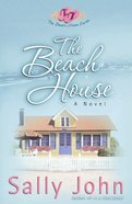 The Beach House (#01 in Beach House Series) eBook