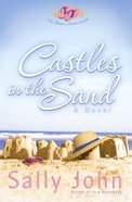 Castles in the Sand (#02 in Beach House Series) eBook