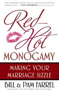Red-Hot Monogamy eBook