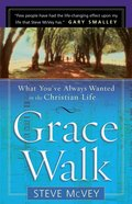 Grace Walk eBook