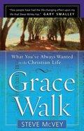 Grace Walk eBook
