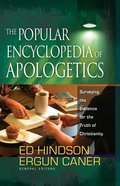 The Popular Encyclopedia of Apologetics eBook