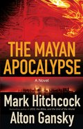 The Mayan Apocalypse eBook