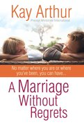 A Marriage Without Regrets eBook