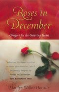 Roses in December eBook