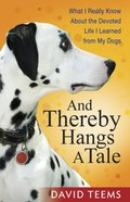 Thereby Hangs a Tale, and eBook