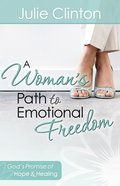 A Woman's Path to Emotional Freedom eBook