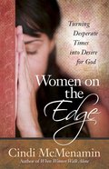 Women on the Edge eBook