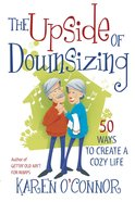 The Upside of Downsizing eBook