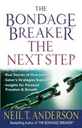 Bondage Breaker: The Next Step eBook