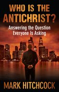 Who is the Antichrist? eBook