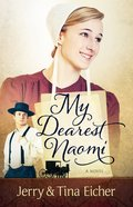 My Dearest Naomi eBook