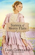 Sisters of Mercy Flats (#01 in Sisters Of Mercy Flats Series)