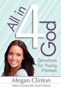 All in For God eBook