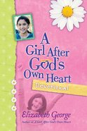 A Girl After God's Own Heart Devotional eBook